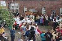 Erntefest Gelldorf 2014 018