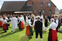 Erntefest Gelldorf 2014 004