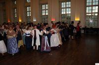 LTN Tanzfest 25