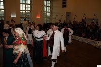 LTN Tanzfest 21