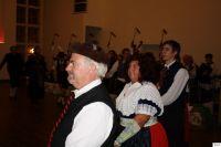 LTN Tanzfest 38