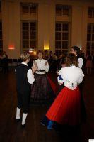 LTN Tanzfest 36