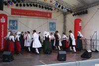 TdN Duderstadt 13