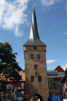 TdN Duderstadt 33