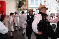 TdN Duderstadt 09