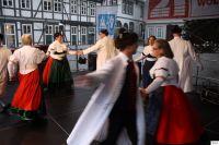 TdN Goslar 02