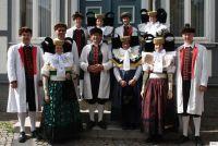 TdN Goslar 24
