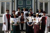TdN Goslar 21