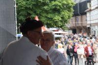 TdN Goslar 17