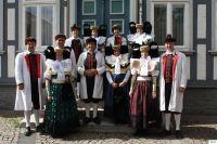 TdN Goslar 23