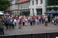 TdN Goslar 04