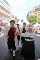 TdN Hildesheim 14
