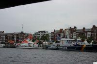 TDN-Wilhelmshaven_25