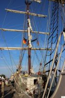 TDN-Wilhelmshaven_02