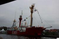 TDN-Wilhelmshaven_26